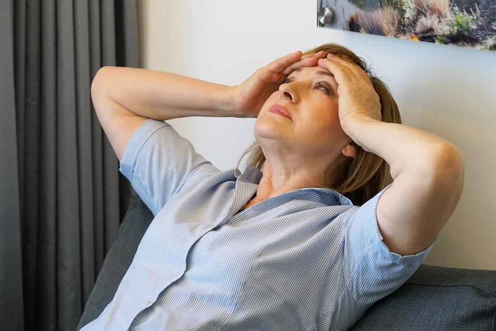 os diuréticos osmóticos podem causar dores de cabeça como efeito colateral