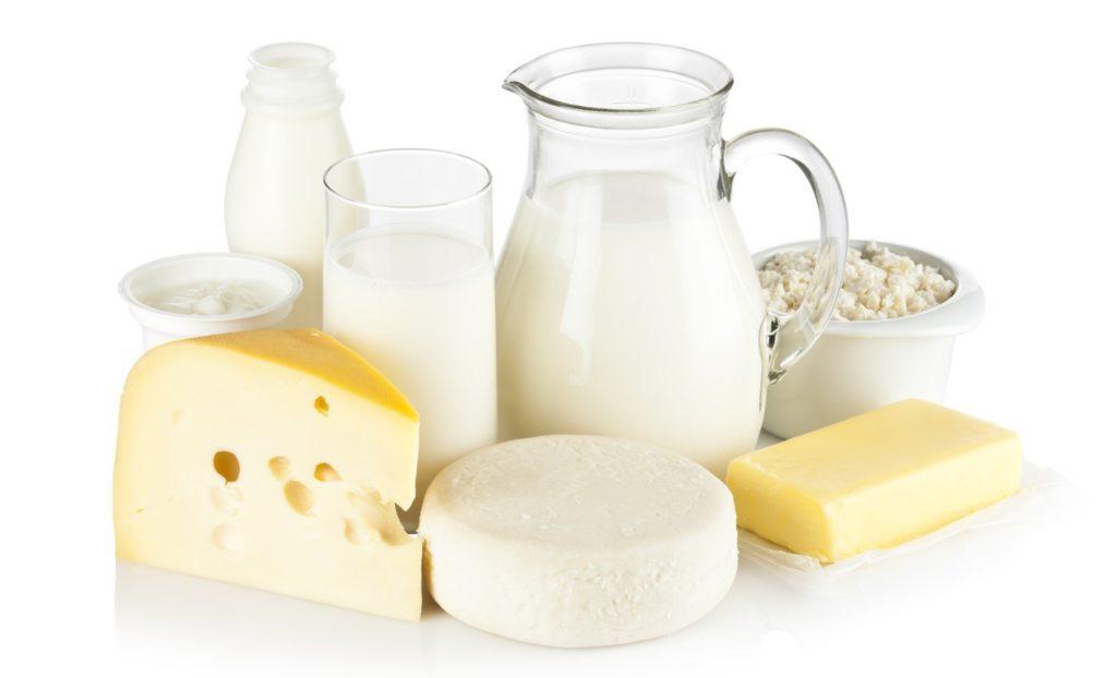 o creme de leite e o leite integral são ricos em gordura animal que contribuem para o aumento do colesterol