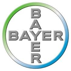 QLaira Se é Bayer é Bom