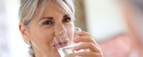 bebendo_agua_3_menor