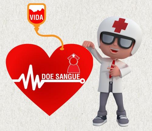 dia_mundial_doador_sangue_blog
