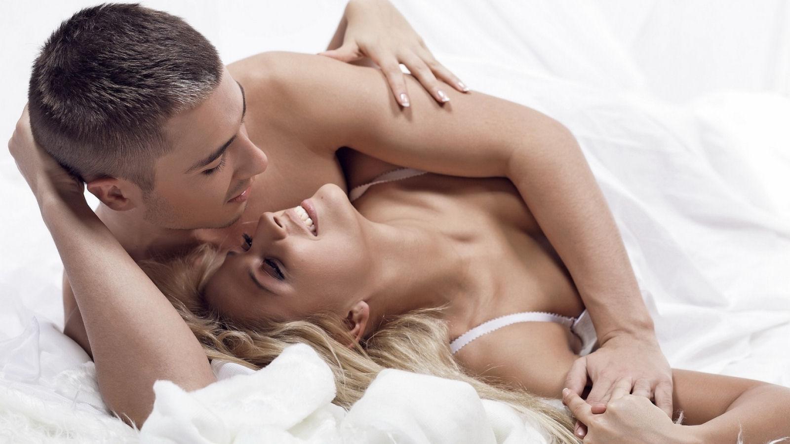 XtraSize: Mais prazer e mais potência sexual!