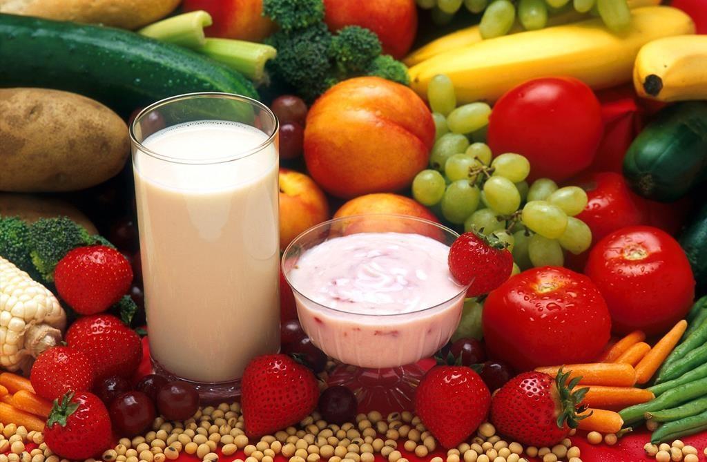 mudar os hábitos de alimentação ajudam no tratamento da diabetes tipos 2
