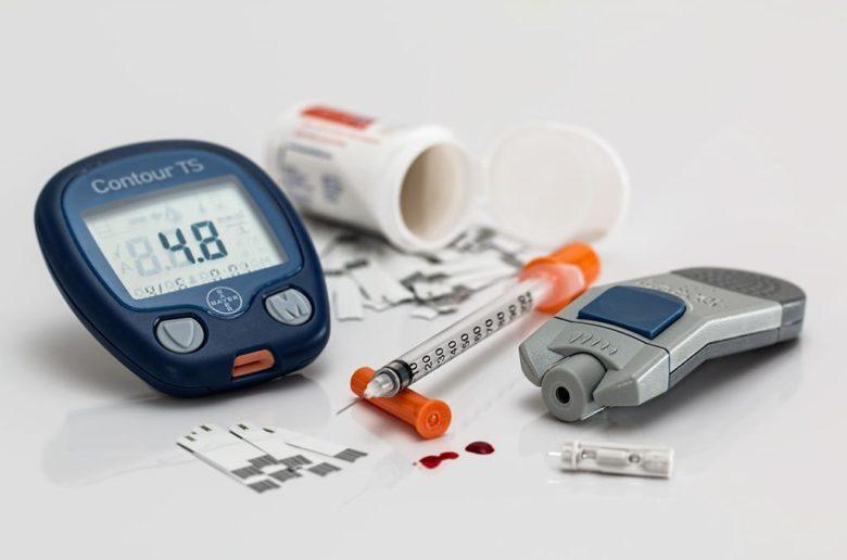 diabetes descubra os sintomas e causas da doença