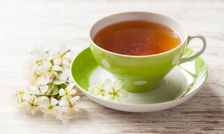 Benefícios do Bem Chá- Ansiechá