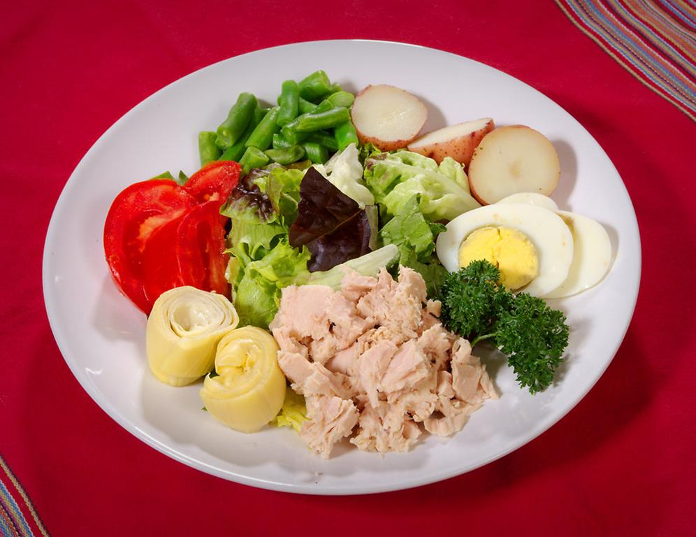 veja a seguir quais alimentos escolher para ajudar a baixar a glicose