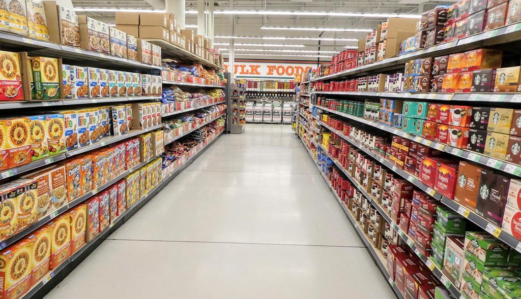 embora alguns alimentos industrializados contem com o ácido ascórbico na composição, a quantidade de açúcar dos produtos faz com que não sejam boas fontes do nutriente