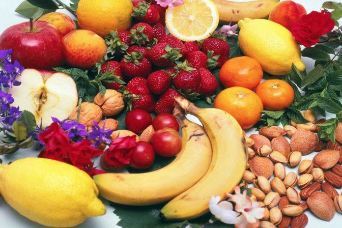 tratar o colesterol alto