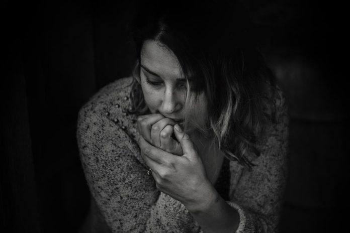 ansiedade reduz a imunidade