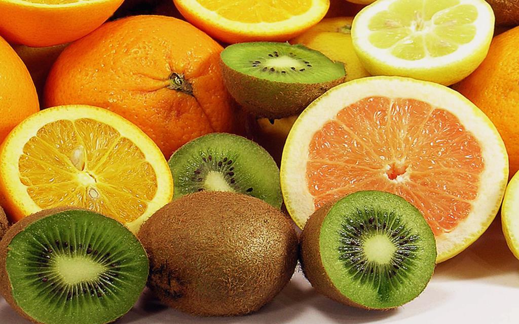 veja no texto a seguir qual é o melhor horário para tomar vitamina C