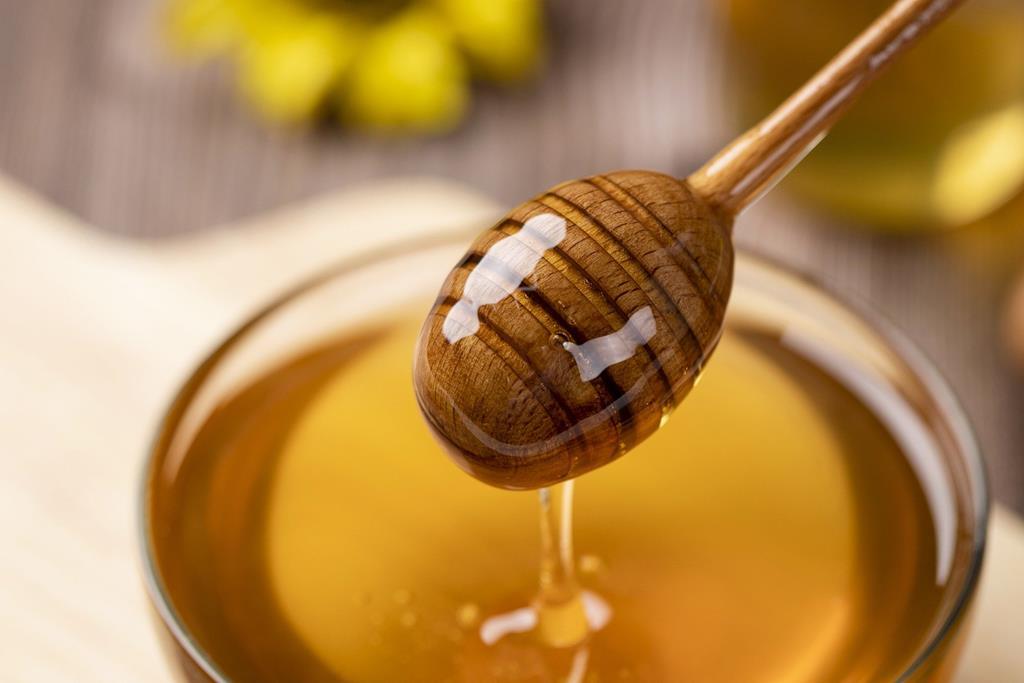 apesar de muito usado por quem quer ter uma alimentação mais saudável, o mel também contribui para o aumento dos triglicerídeos