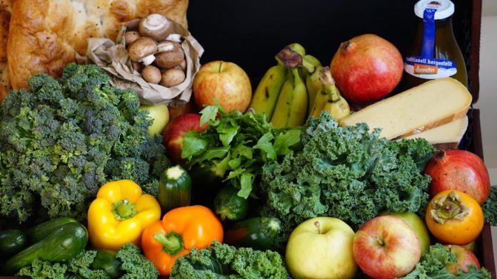 melhores vitaminas para aumentar imunidade