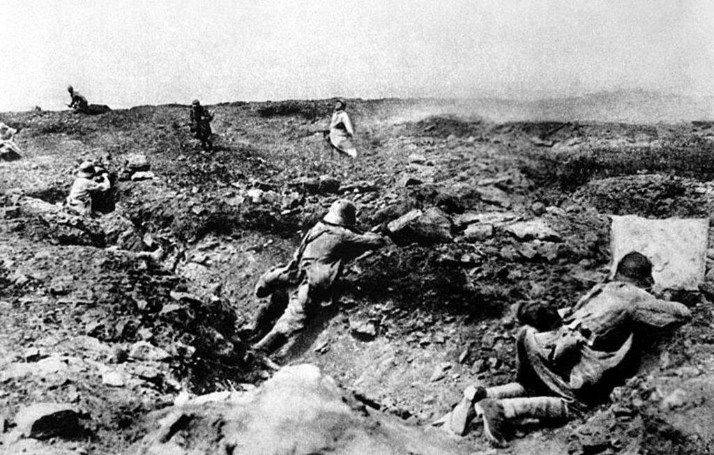 a gripe espanhola foi uma pandemia que atacou a humanidade em 1918, último ano da Primeira Guerra Mundial