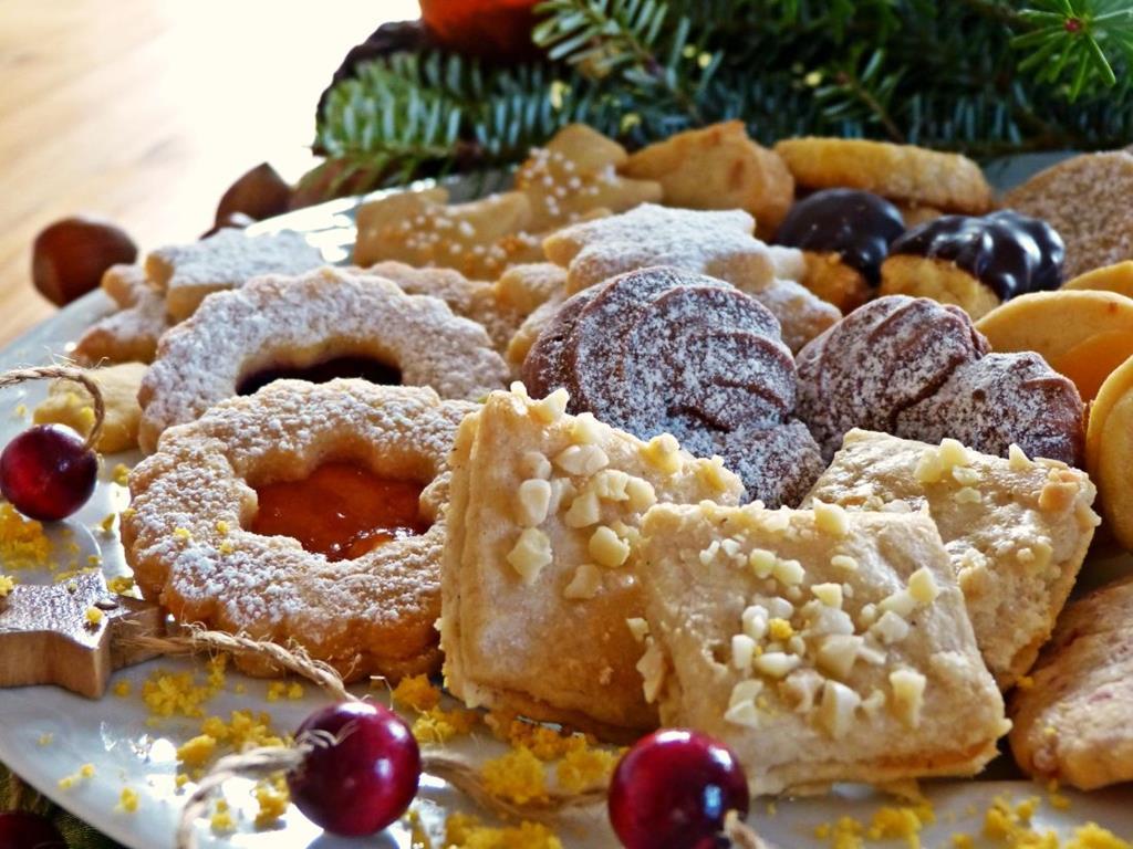 diminua o consumo de alimentos ricos em açúcares