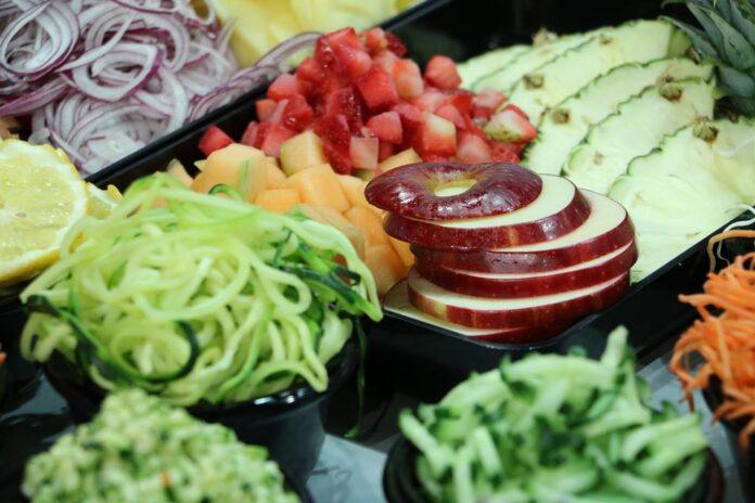 o que o diabético pode comer