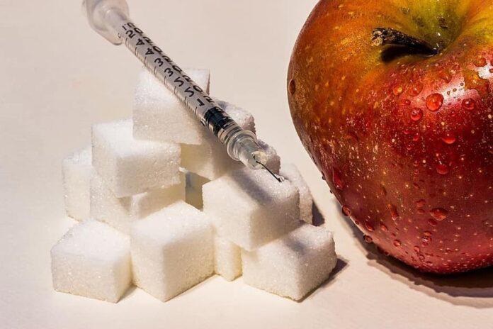 verdades sobre a diabetes