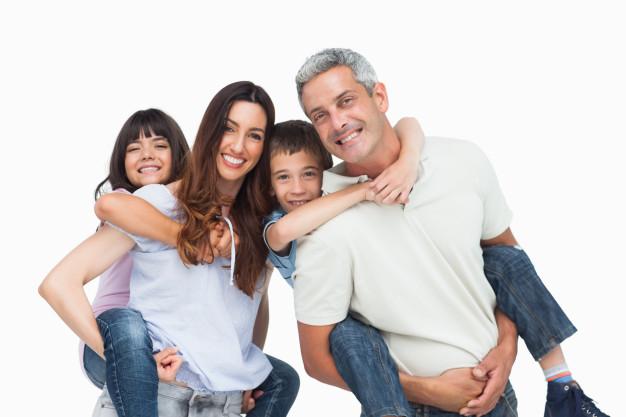 Os produtos Dr. Good são desenvolvidos com todo carinho e cuidado para faixas etárias específicas, aumentando assim, a eficácia dos mesmos.