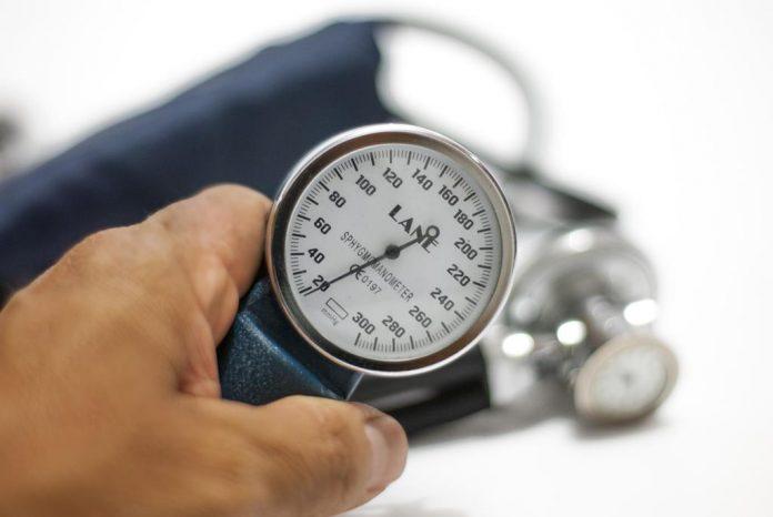 os diuréticos são indicados principalmente para tratar quadros de hipertensão