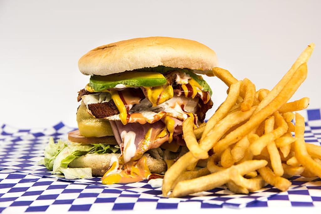 o colesterol é uma gordura estimulada pelos alimentos ricos em gorduras saturadas
