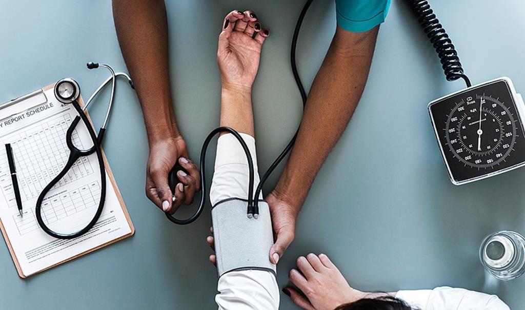 pacientes hipertensos nem sempre são beneficiados pelo uso da furosemida
